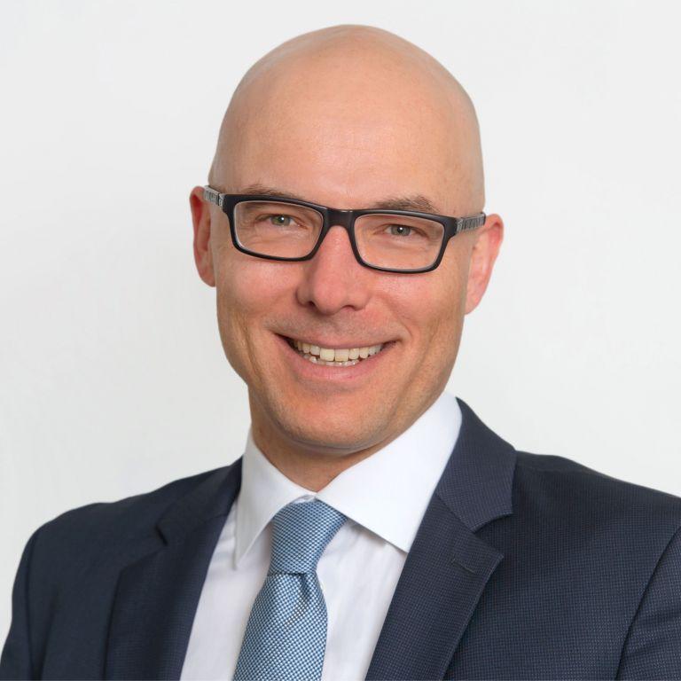 Andreas Kapp