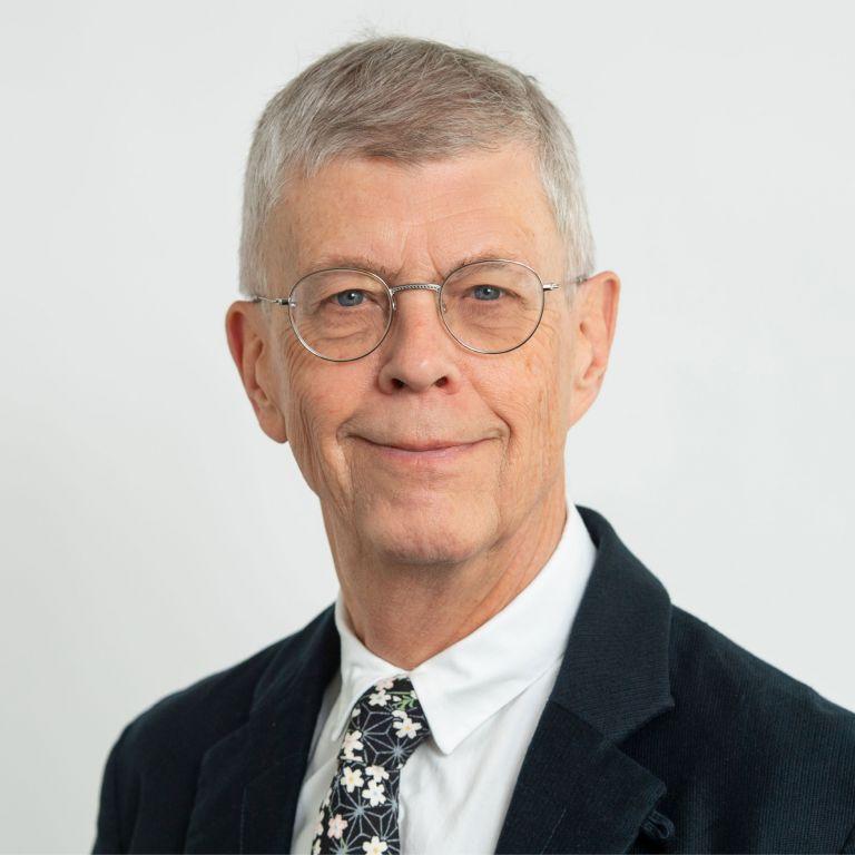 Peter Ettler