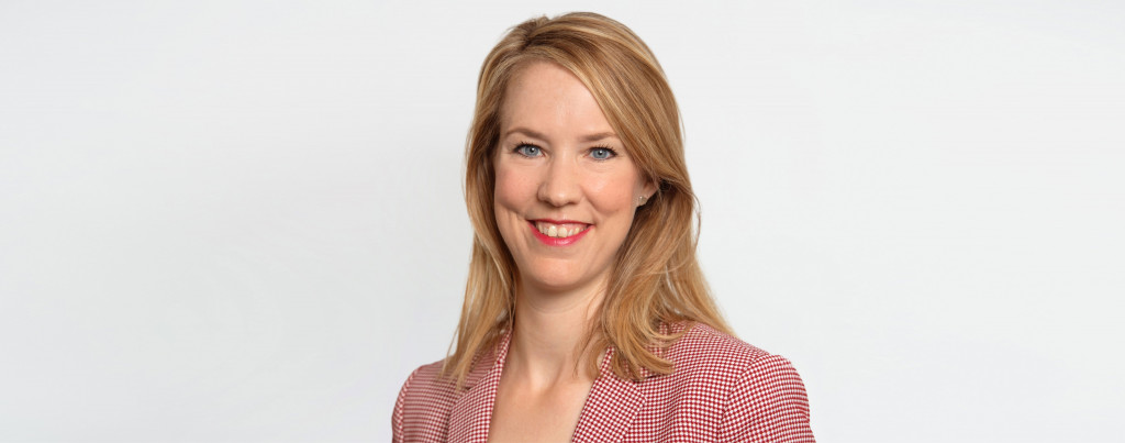 Seraina Schneider